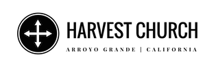 Harvest Church Arroyo Grande (REDESIGN)